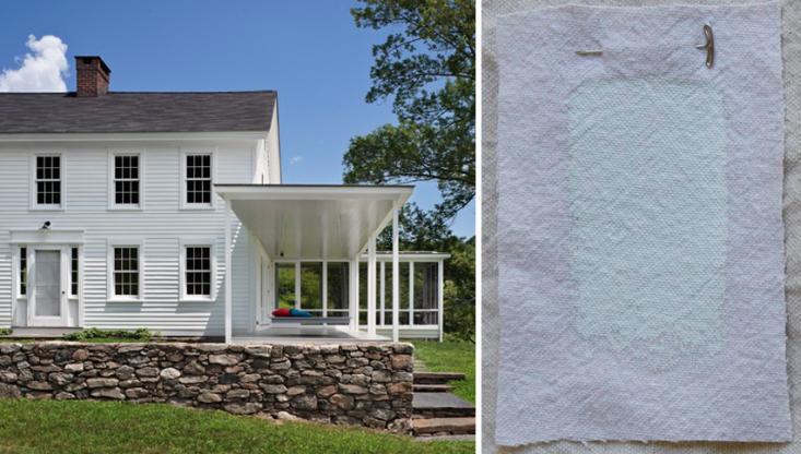 benjamin moore brilliant white paint best exterior paint colors. Black Bedroom Furniture Sets. Home Design Ideas