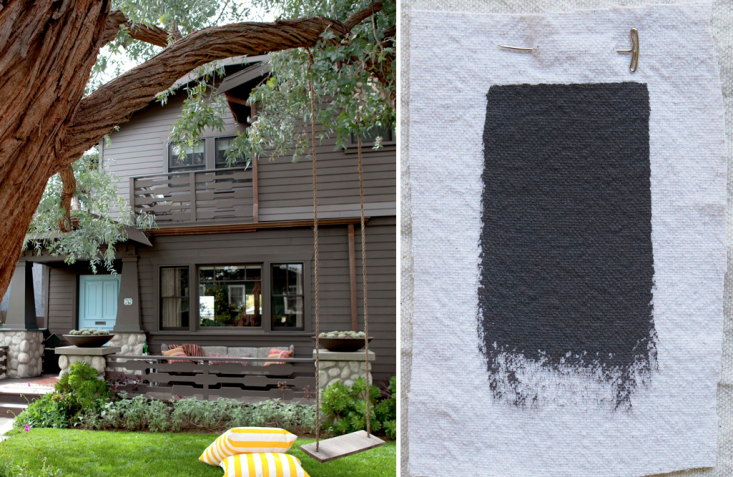 Shades Of Gray Architects Pick The 10 Best Exterior Gray