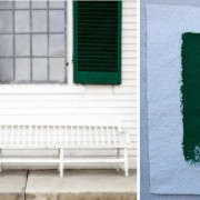 Best-paint-colors-for-green-shutters-Ace-shutter-green-gardenista