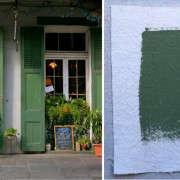 Best-paint-colors-for-green-shutters-benjamin-moore-cedar-path-gardenista