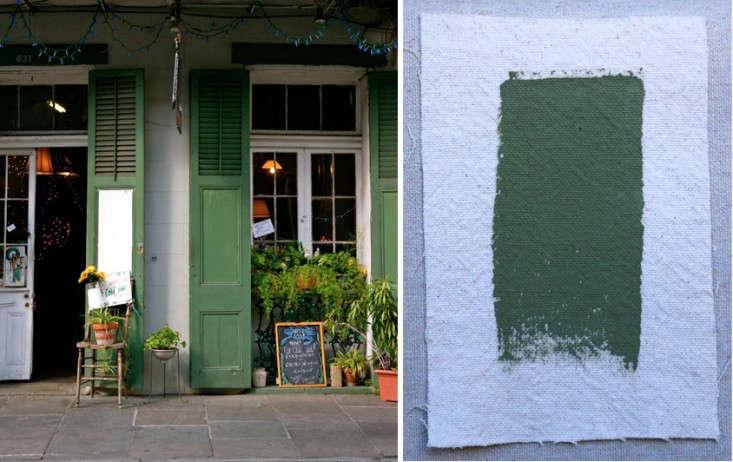Best Colors For Exterior House Paint