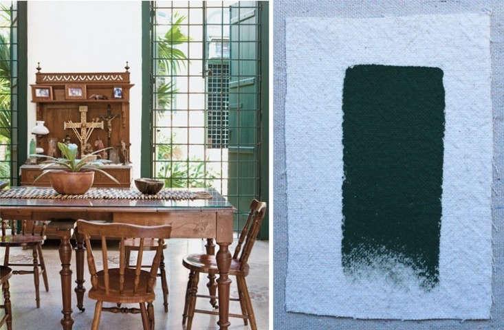Best-paint-colors-for-green-shutters-benjamin-moore-lafayette-green-gardenista