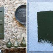 Best-paint-colors-for-green-shutters-pratt-and-lambert-olive-shadow-gardenista