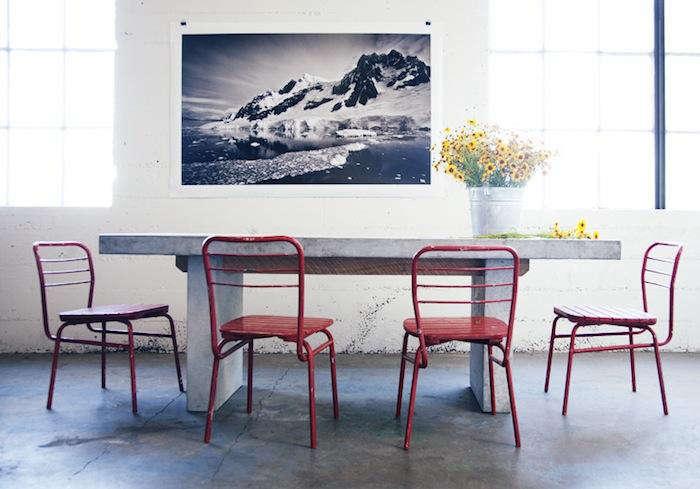 Bevara-Design-Slab-California-Kyoto-Table