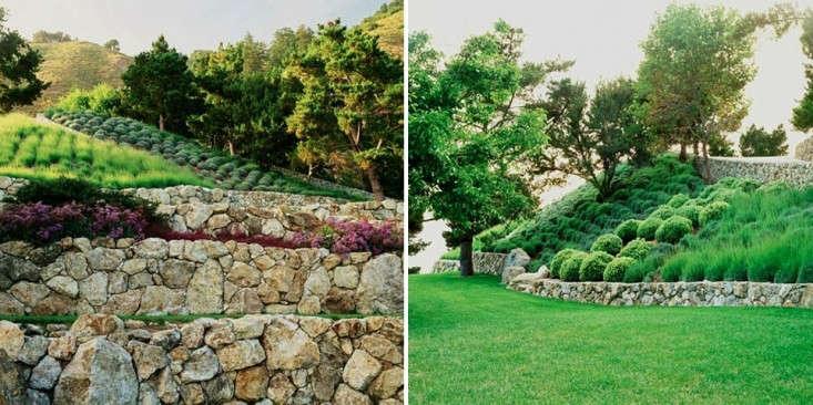 Blasen-Landscapes-Big-Sur-Grand-Garden-Gardenista
