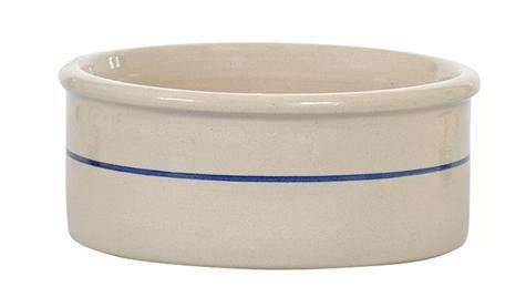 10 Easy Pieces Dog Food Bowls Gardenista