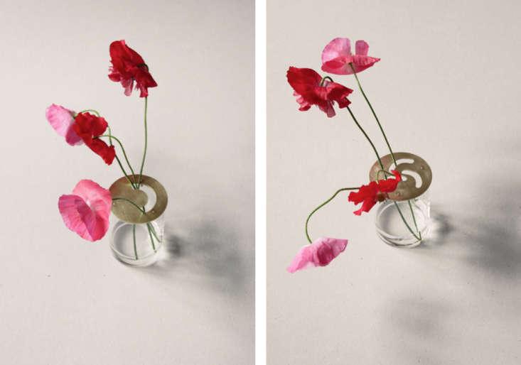 Brass-Cap-Vase-Gardenista-1