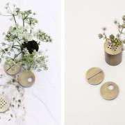 Brass-Cap-Vase-Gardenista-3