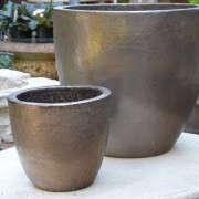 Bronze-Egg-Planters-Detroit-Garden-Works-Gardenista-2