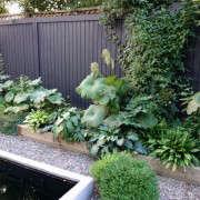 Brooklyn-Garden-View-From-Federal-Twist-black-fence