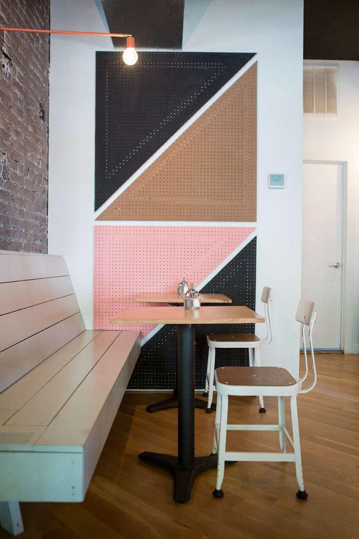Brunswick-cafe-Bed-Stuy-Brooklyn4-Gardenista