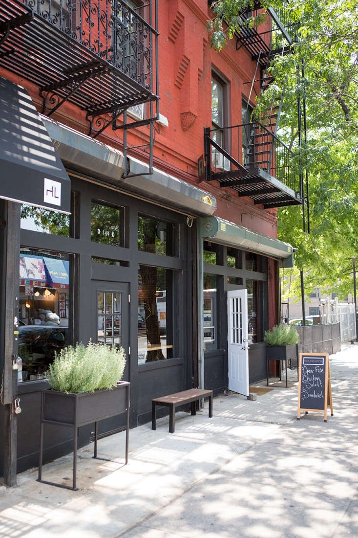 Brunswick-cafe-Bed-Stuy-Brooklyn7-Gardenista