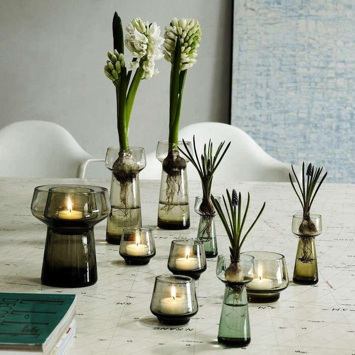Bulb-Vase-Group-Holegaard-Gardenista