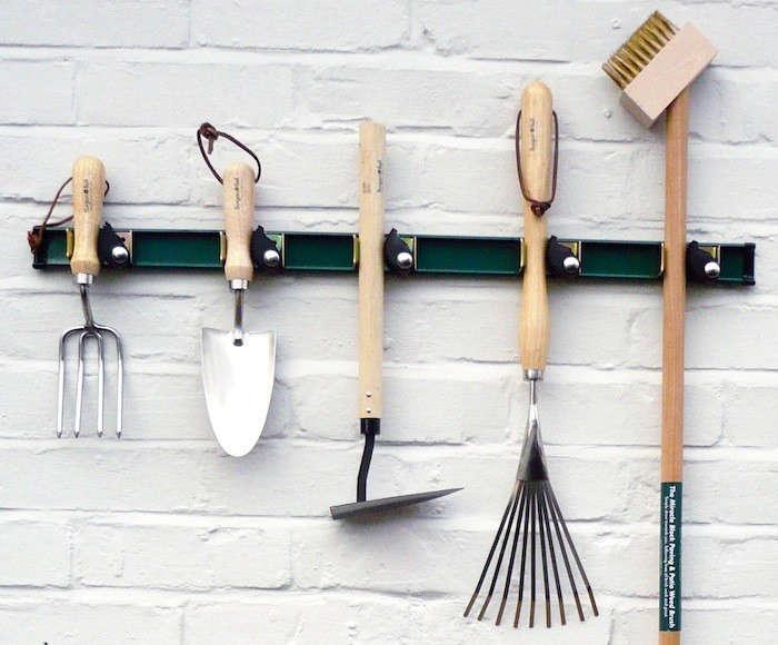 Burgon-and-Ball-Tool-Rack-Gardenista