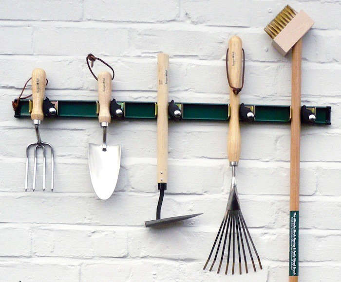Burgon-and-Ball-Tool-Rack-Gardenista