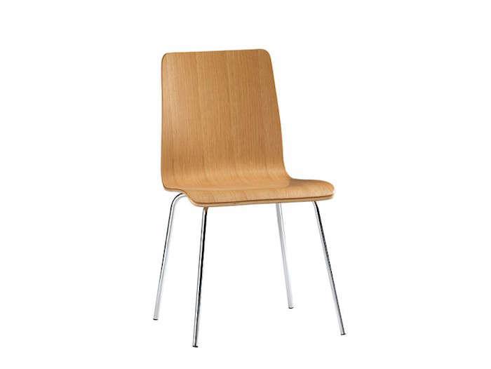 CB2-Grain-Chair-Gardenista