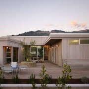 CCSArch-Seadrift-residence-gardenista