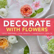 CVR-Decorate-With-Flowers