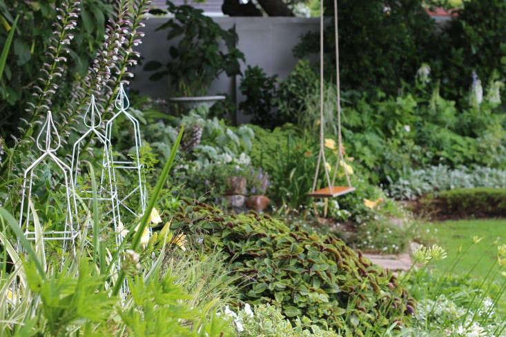 Cape-Town-garden-play-area-gardenista