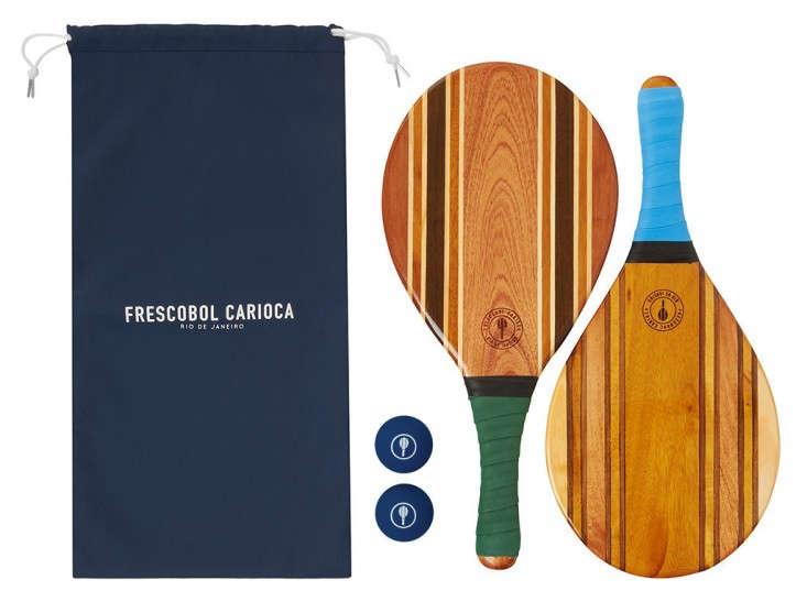 Carioca-Lawn-Paddles-Gardenista