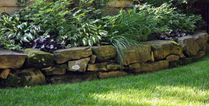 Garden Design By Carolyn Mullet carolyn mullet, garden designer and 2015 awards judge - gardenista
