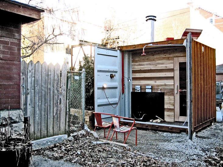 Castor-Design-Sauna-Box-3-gardenista