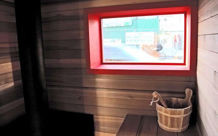 Castor-Design-Sauna-Box-5-gardenista