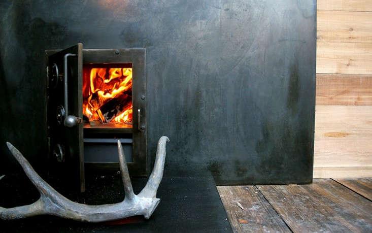 Castor-Design-Sauna-Box-6-gardenista