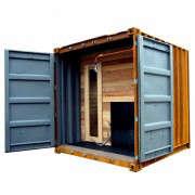 Castor-Design-Sauna-Box-7-gardenista