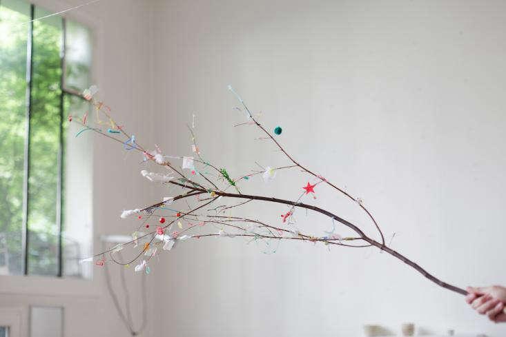 Cecile-Daladier-Atelier-Garden-03