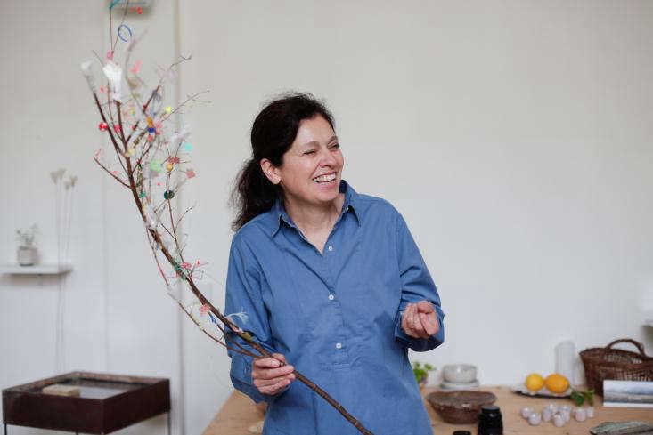Cecile-Daladier-Atelier-Garden-04
