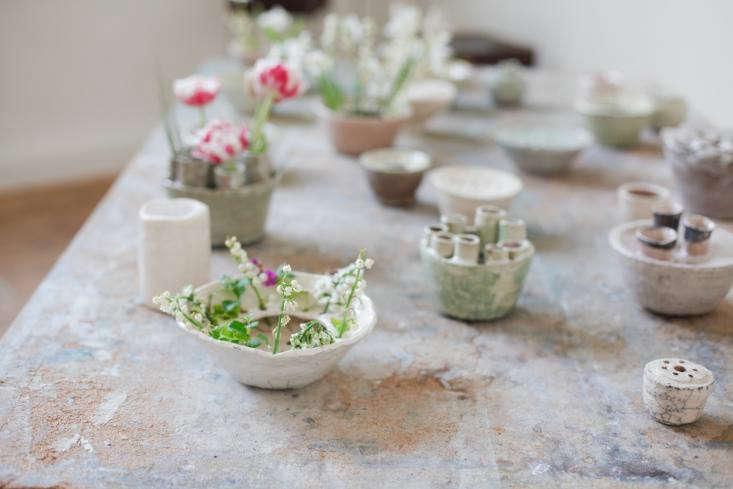 Cecile-Daladier-Atelier-Garden-05-gardenista