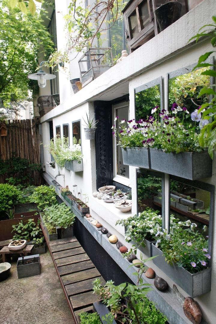Cecile-Daladier-Atelier-Garden-17-gardenista