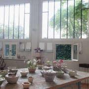 Cecile-Daladier-Atelier-Garden-19