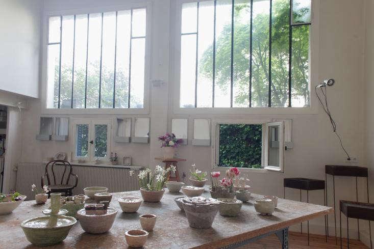 Cecile-Daladier-Atelier-Garden-19-gardenista