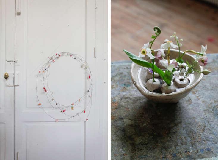 Cecile-Daladier-Gardenista-Atelier-Garden-Visit-02