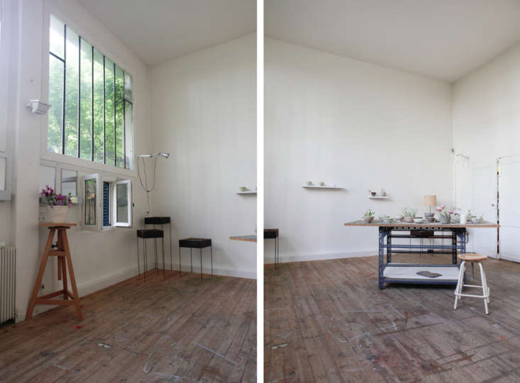 Cecile-Daladier-Gardenista-Atelier-Garden-Visit-03