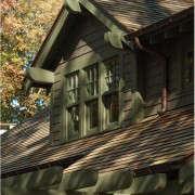 Cedar-Shake-Roof-Craftsman-Gardenista