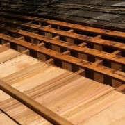 Cedar-shake-Roof-Installation-Gardenista