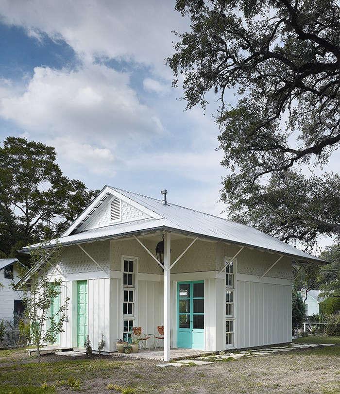 Clayton-&-Little-Travis-Heights-Art-Studio-Austin-Texas-Remodelista-01