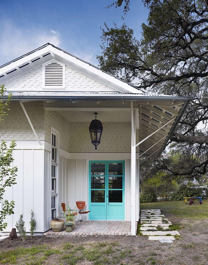 Clayton-&-Little-Travis-Heights-Art-Studio-Austin-Texas-Remodelista-03