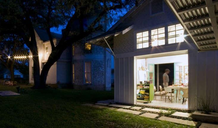 Clayton-&-Little-Travis-Heights-Art-Studio-Austin-Texas-Remodelista-09