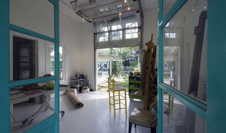 Clayton-&-Little-Travis-Heights-Art-Studio-Austin-Texas-Remodelista-10