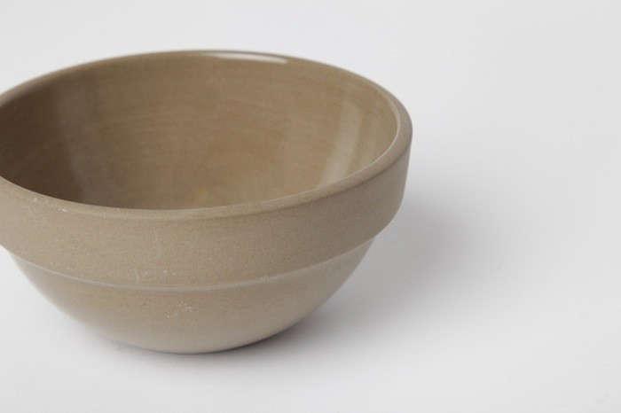 Commune-For-Heath-Cereal-Bowl-Gardenista