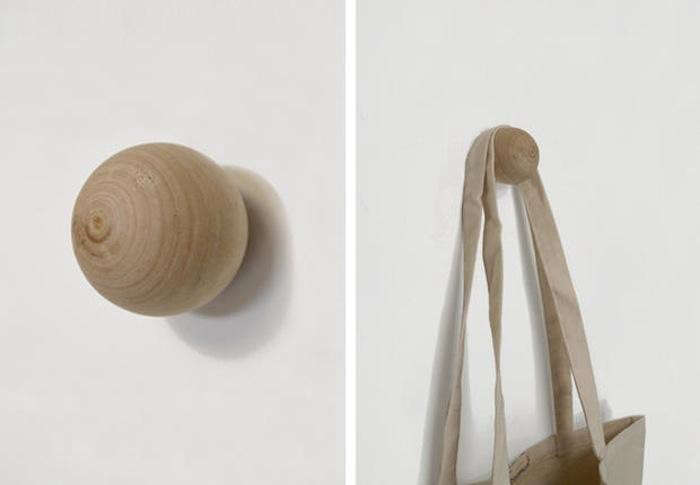 Commune-Wall-Hooks-wood-ball-gardenista