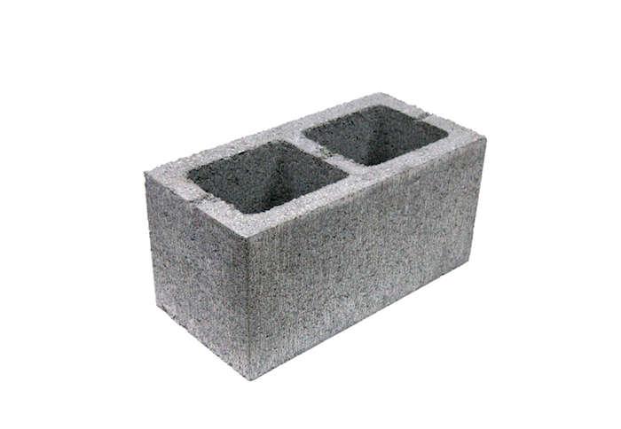 Concrete-Cinder-Block-Home-Depot-Gardenista