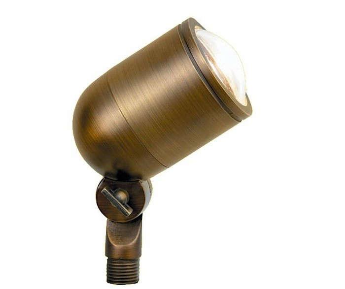 Corona-Brass-Diectional-Uplight-gardenista