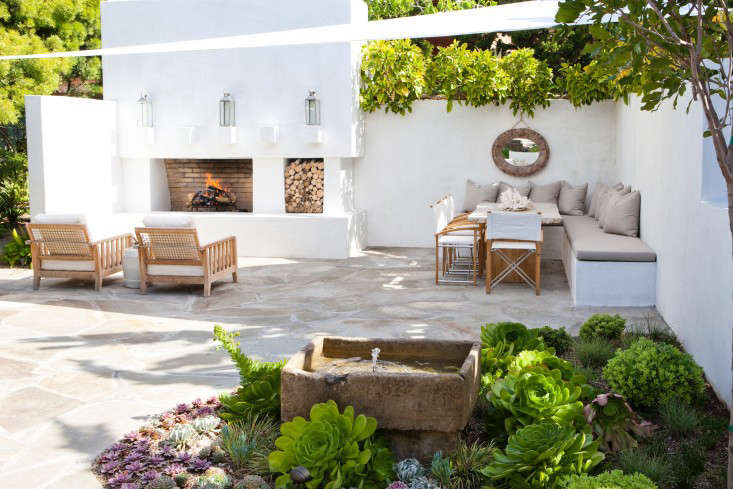 Cultivating-Garden-Style-Rochelle-Greayer-Timber-Press-Remodelista-04