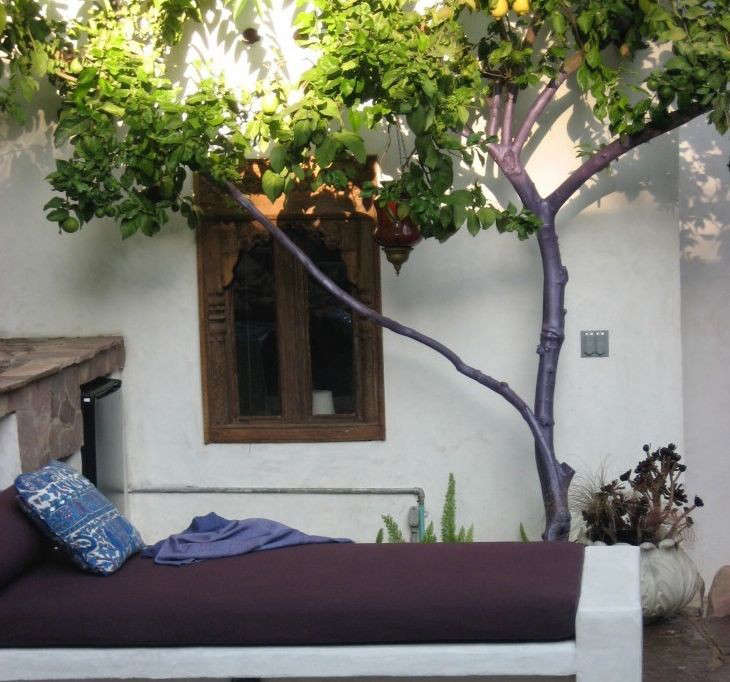 Cultivating-Garden-Style-Rochelle-Greayer-Timber-Press-Remodelista-06