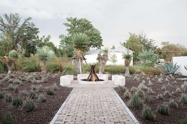 Dance-Hall-Marfa-Texas-by-Barbara-Hill-Design-2-Gardenista